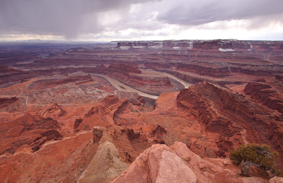 Canyonlands #6