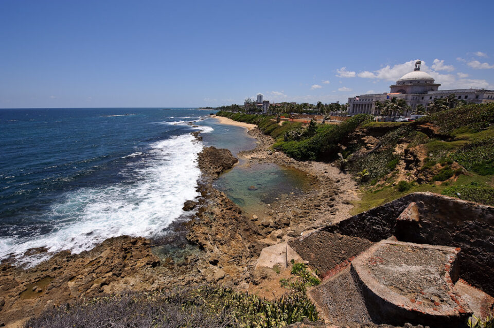 San Juan #19