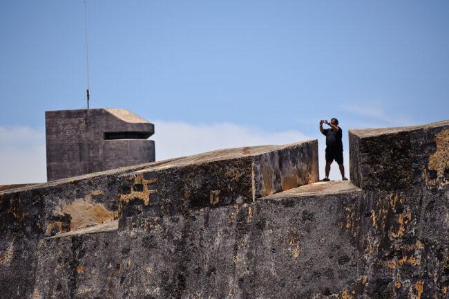 San Juan #25