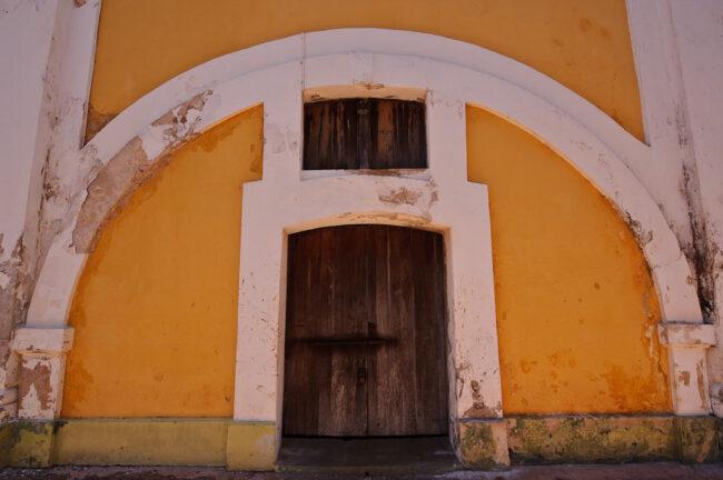 San Juan #29