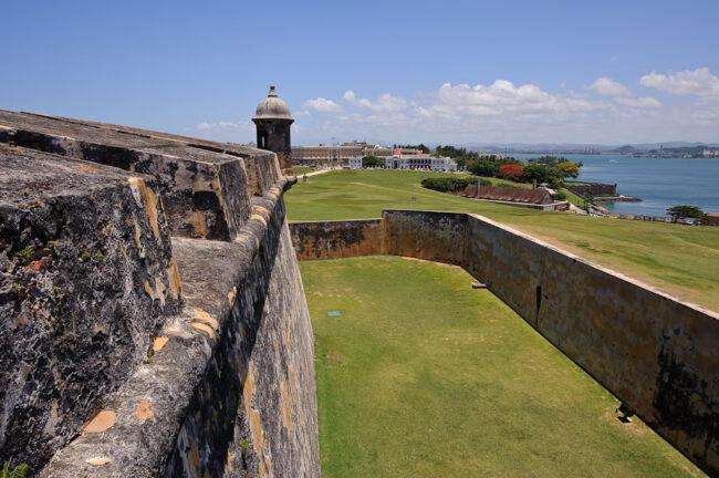 San Juan #30