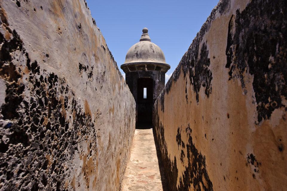 San Juan #31