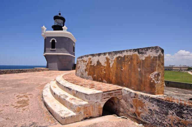 San Juan #32