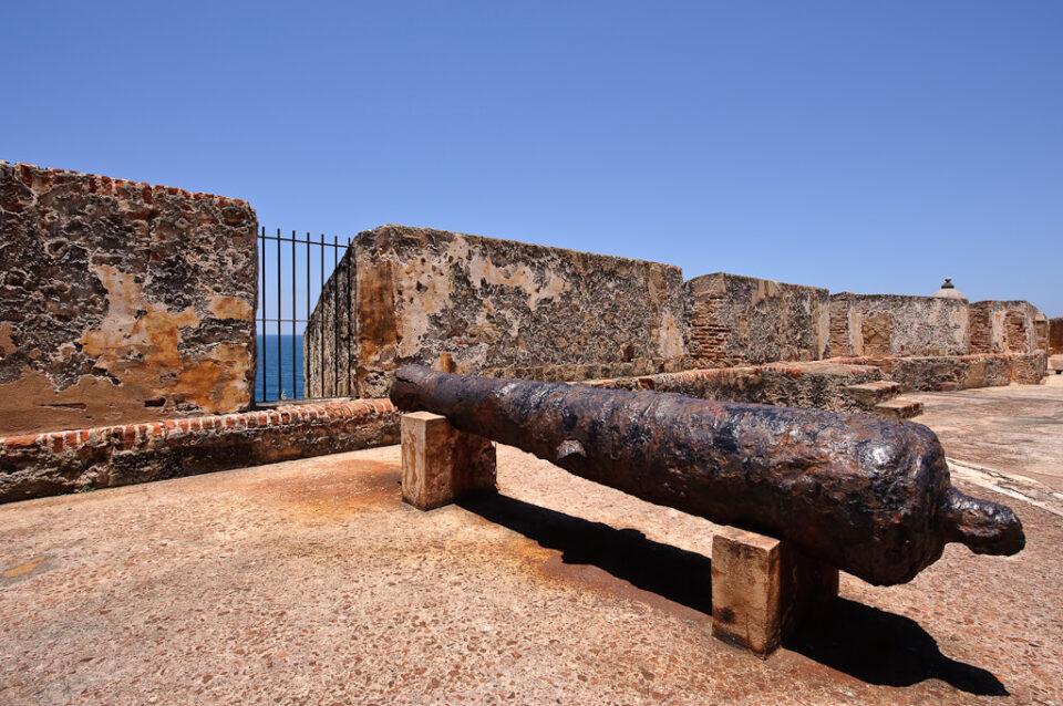 San Juan #33