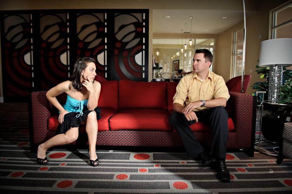 Erica-and-Brett-1