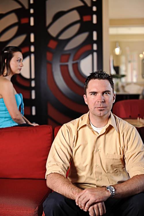 Erica-and-Brett-8