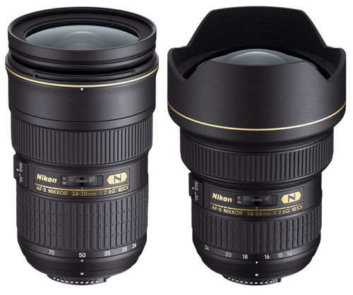 nikon 24 70mm f 2 8g review. Black Bedroom Furniture Sets. Home Design Ideas