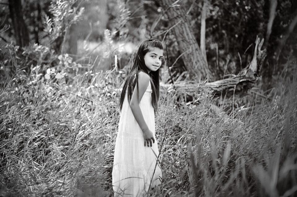 Isadora #3