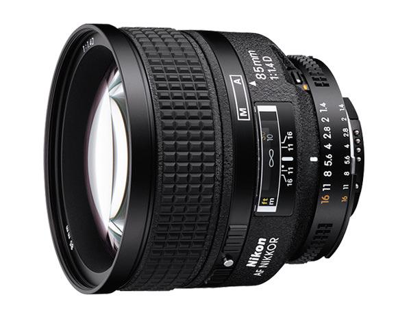 Best nikon lenses for wedding photography clipping4u blog for Best wedding lens