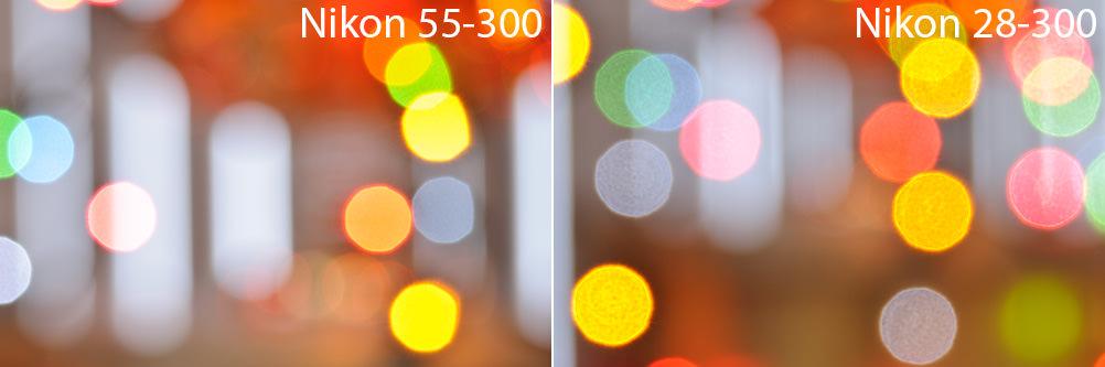 Most economic way to upgrade to full-frame Nikon ?: Nikon Pro DX SLR (D500, D300, D200, D100 ...