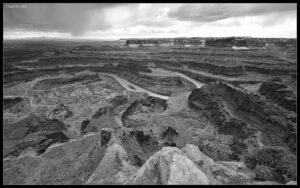 Best of 2010 – Landscapes (Part 2, BW)