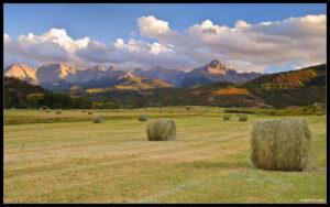Best of 2010 – Landscapes (Part 3)