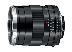 Zeiss Distagon T* 35mm f/2.0 ZF.2 Review