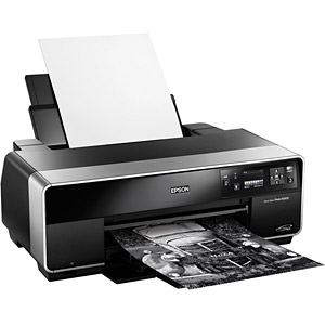 Printer Recommendations