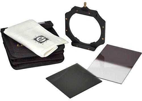 Lee Filter Set