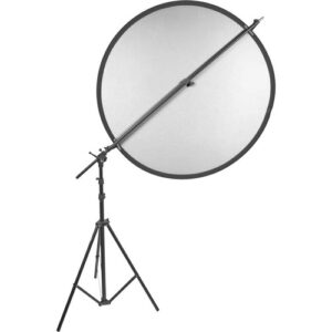 Impact Multiboom Light Stand and Reflector Holder Review