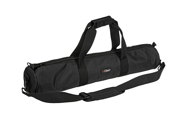 Oben AC-1410 Bag
