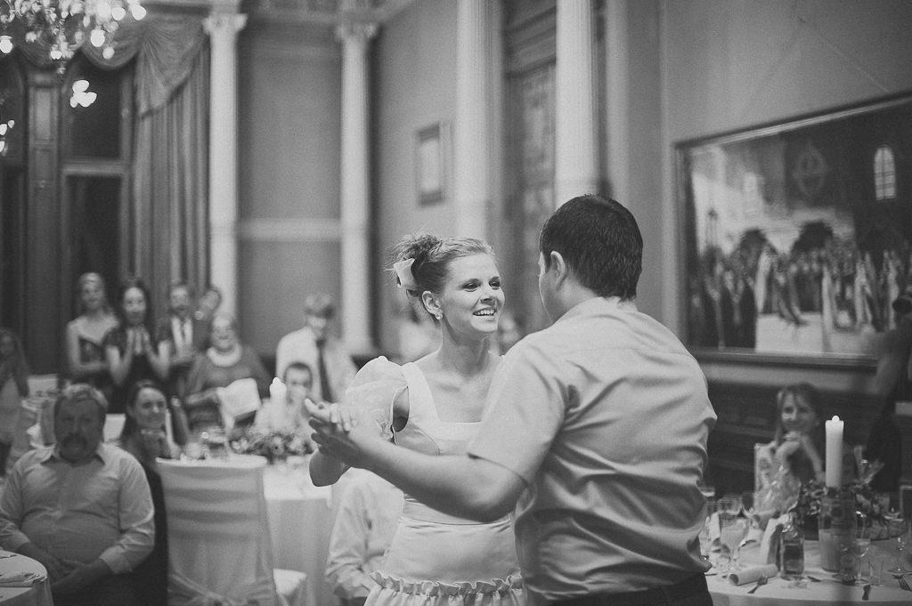 Wedding Photography D800: Is Nikon D700 Obsolete?