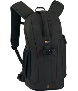 Lowepro Flipside 300 Backpack Review