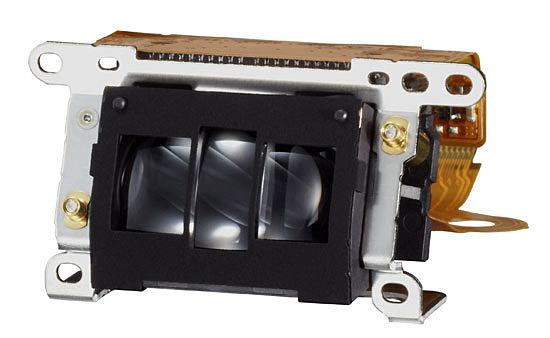 Canon-5D-Mark-III-Autofocus-Sensor.jpg
