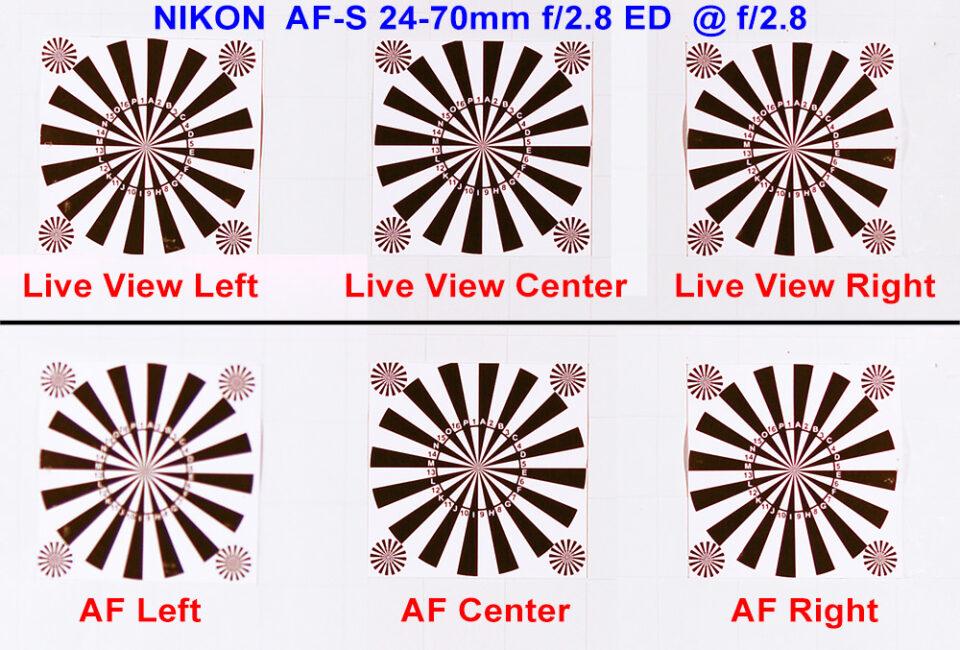 24-70mm2.8@2.8-Focus-Test
