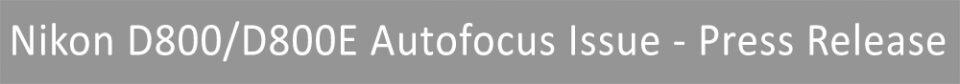 Nikon-Press-Release-D800-Autofocus