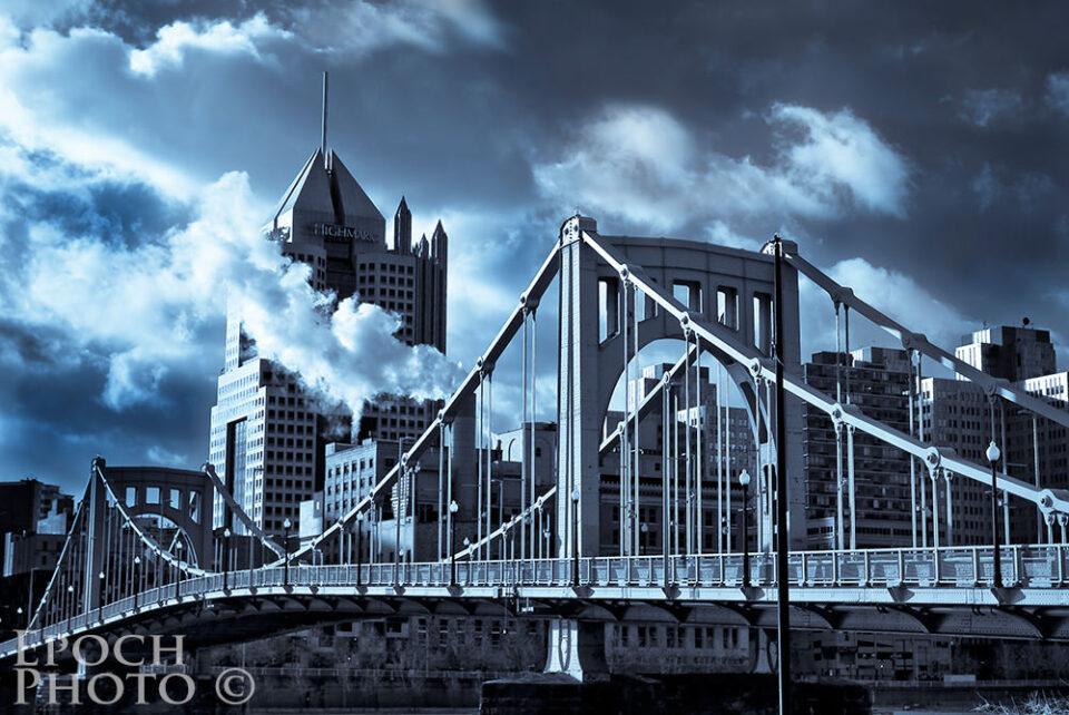 Steel_City_Blues