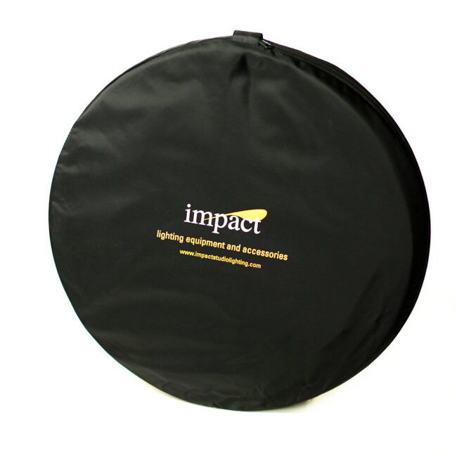 Impact 52 inch Reflector 2