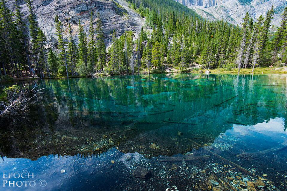 Grassi-Lakes-1
