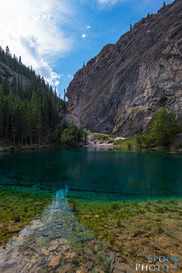 Grassi-Lakes-2