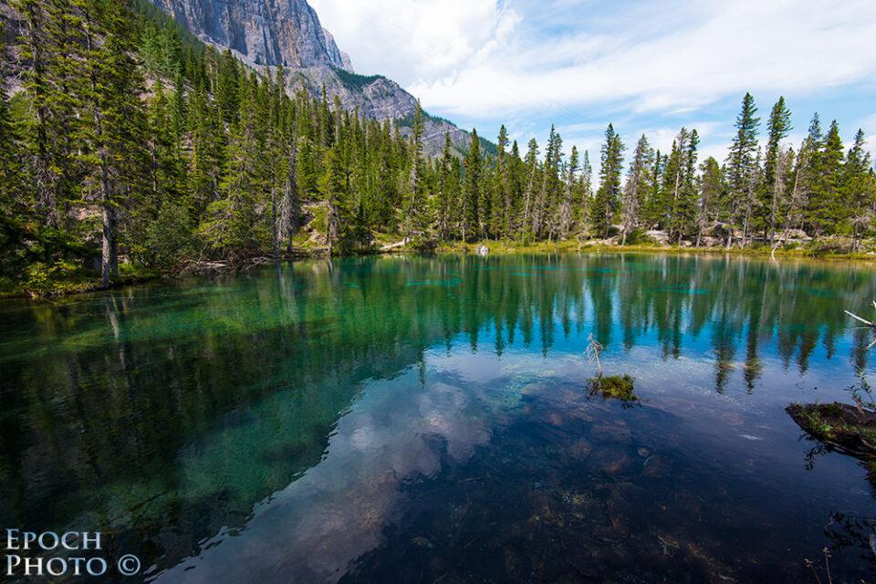 Grassi-Lakes-3