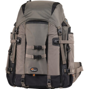 Lowepro Pro Trekker 400 AW Review