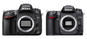 How shooting video led to me selling all my Nikon DX gear
