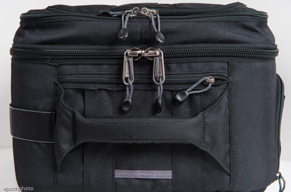 Top of Airport Accelerator Backpack