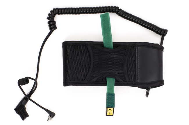 Bolt CBP-N1 Compact Battery Pack