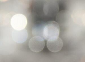 Nikon 70-200mm f/2.8G VR II Bokeh Highlights