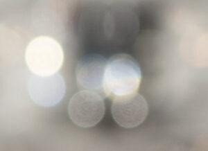 Nikon 70-200mm f/4G VR Bokeh Highlights