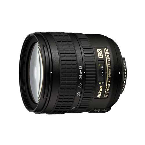 Vivitar Digital Nikon Zoom Super Wide Angle AF 17-55mm f//2.8G ED-IF AF-S DX 2X Teleconverter Nwv Direct Microfiber Cleaning Cloth. 4 Elements