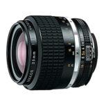 Nikon NIKKOR 35mm f/1.4 Ai-S