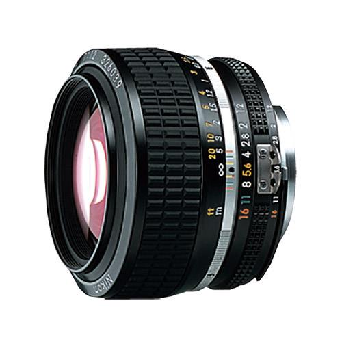 Nikon 55mm f/2.8 Micro AI-s : Caratteristiche e Opinioni ...