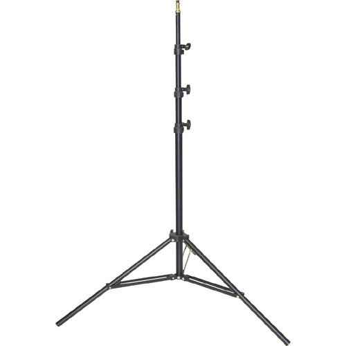 Impact Air Cushioned Stand