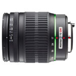 Pentax smc DA 17-70mm f/4 AL SDM