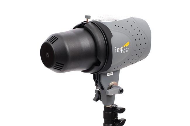 Impact Monolight Kit