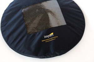 Impact Super Collapsible Background Review