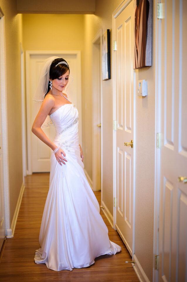 Nikon 50mm f/1.8G Weddings (6)