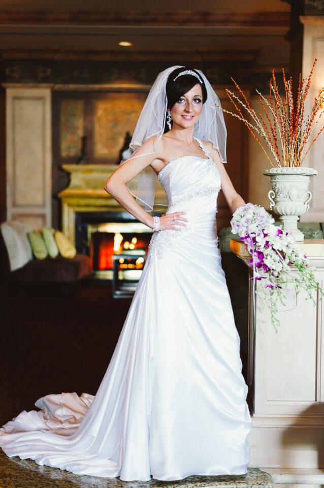 Nikon 50mm f/1.8G Weddings (8)