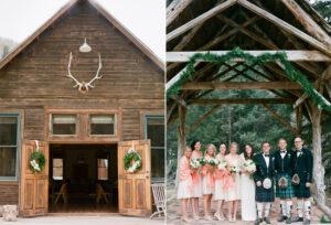 Time Saving Tips for Wedding Photographers