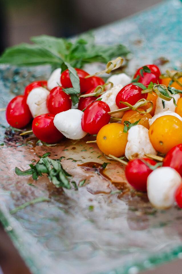 natural light food Photography (1)