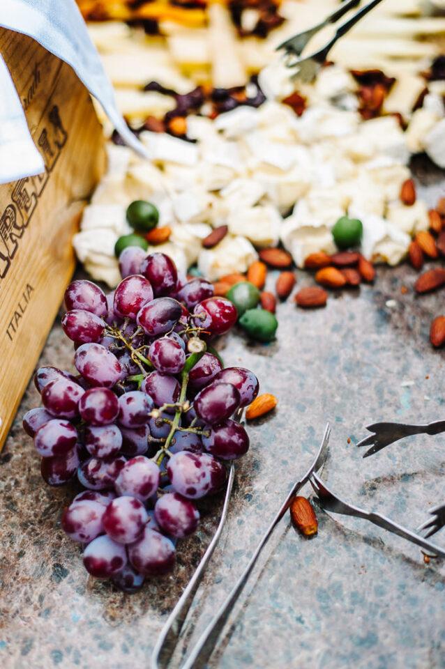 natural light food Photography (3)