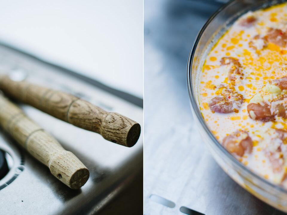 natural light food Photography (7)